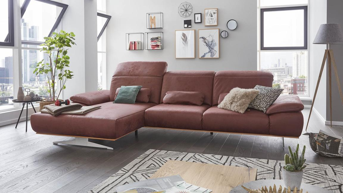 /Bild_Produktarchiv/Interliving_Sofa_Serie_4300.jpg